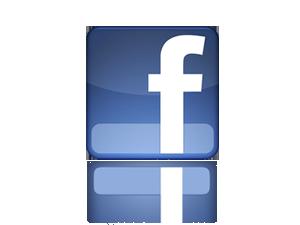 Facebook;