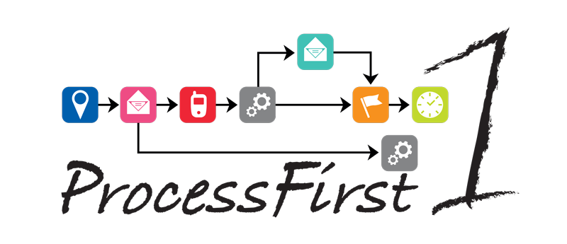 ProcessFirst